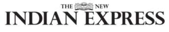 newindian-logo_edited.jpg