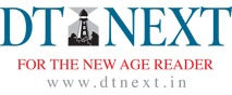 dtnext-logo_edited.jpg
