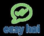 EasyHai_Logo_edited_edited.png