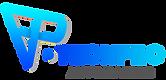 TPA New Logo.png