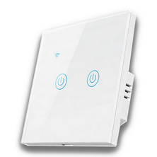Smart Touch Switch