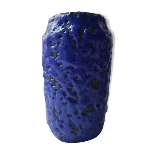 Vase vintage, années 70