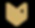 MLS_Logo-01.png