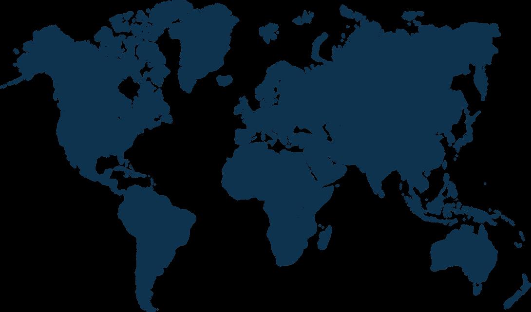 mlsillus-map.png