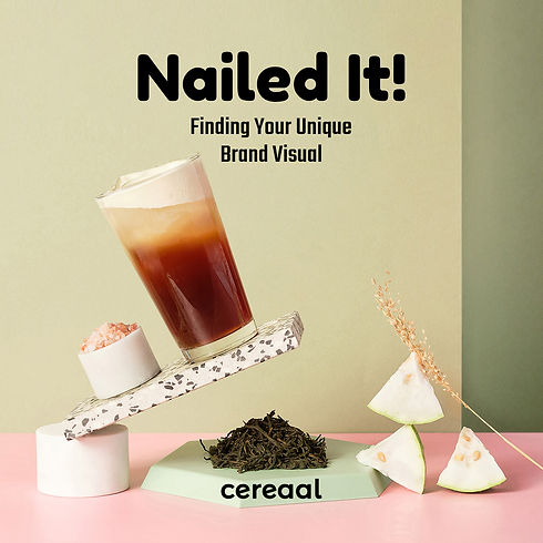 Nailed It 1x1 Poster.jpg