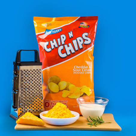 Chip n Chips