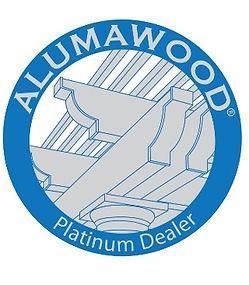 Patio Cover Kits, Alumawood Cover Kits, DIY Patio Cover