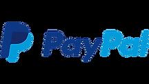 PayPal Logo PNG.png