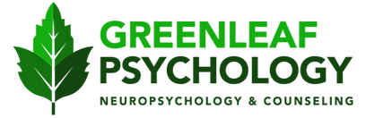 pos_greenleaf-Logo%20(1)_edited.png