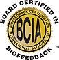 BCIA_BoardCertifiedInBiofeedback_Gold.jp