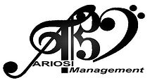 logo-Ariosi_edited.jpg