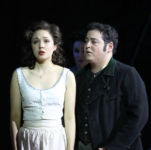 Krug and Diktator Orchestrahauptprobe with Anna El-Khashem 2018-04-11