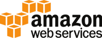 2000px-AmazonWebservices_Logo.svg.png