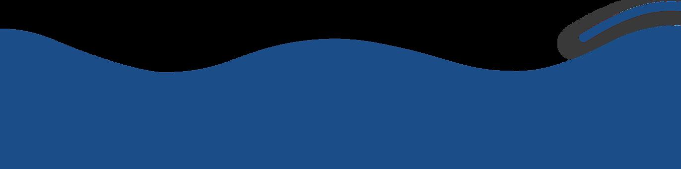 shape 1-04.png