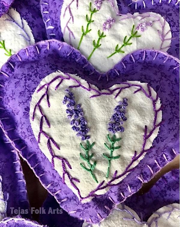 Lavender corazon.001.jpg
