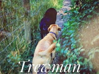 Trewman & Rupert
