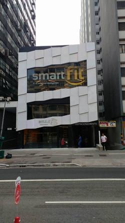 smart paulista 2