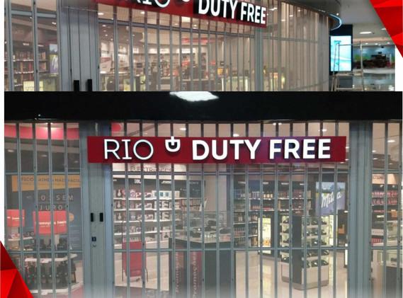 RIO_DUTYFREE