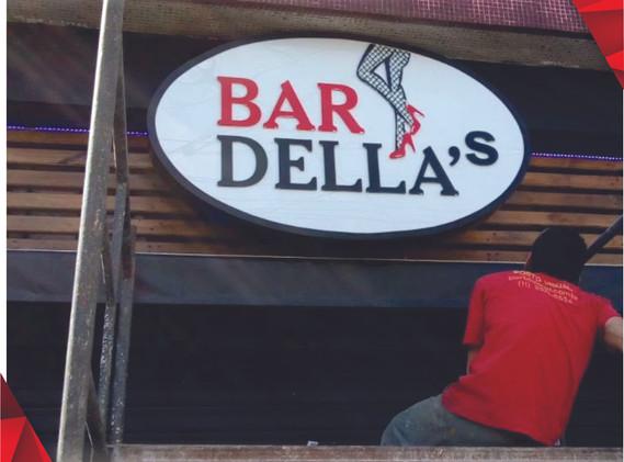 BAR_DELLAS