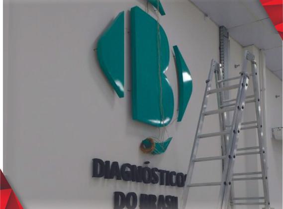 DB_DIAGNOSTICOS_DO_BRASIL