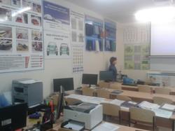 учебный кабинет Автошколы  (1).jpg