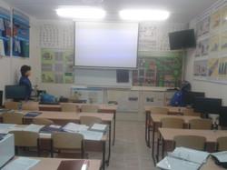 учебный кабинет Автошколы  (2).jpg