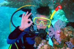 diving-kseniya-04.jpg