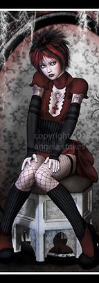 Emmaleen