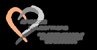 Logo_Hart-Naam-tittel_Transparant.png