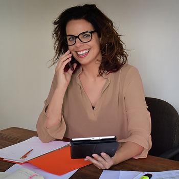 Vanessa Muyldermans