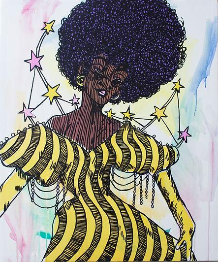 Black Beauty Sheena Rose.jpg