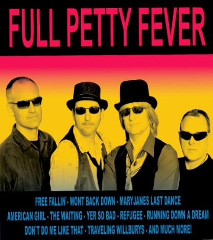 Petty-Fever-poster_jb.jpg