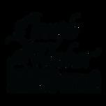 StJoe-Logo.png
