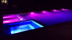 pool princeton