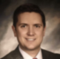 Chad Anderson Law Firm