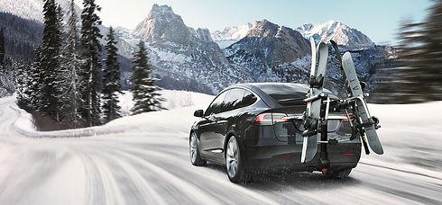 2019-Tesla-Model-X-black-color-on-snow-m