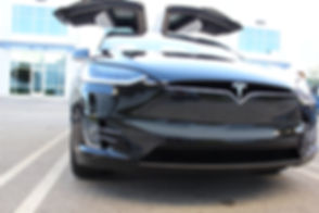 Tesla-Model-X-Black-Eye.jpg