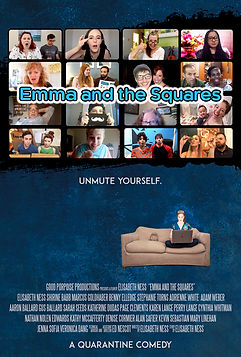 Emma and the Squares poster.jpg