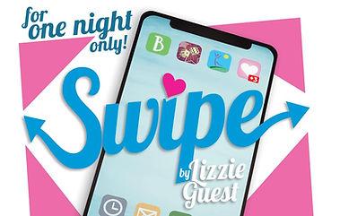 Swipe logo.jpg