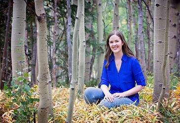 Cynthia Whitman Colorado 2.jpg
