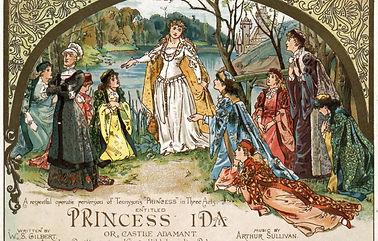 princess ida.jpg