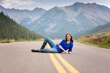 Cynthia Whitman Colorado 1.jpg