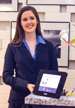 Cynthia Whitman - professional