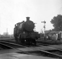 Sat 5th Sept 1964 Shrewsbury.jpg