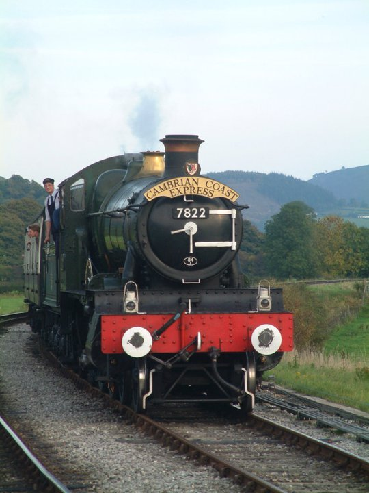 7822+Final+Train.jpg
