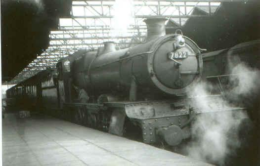 Shrewsbury 1963 DK Jones.jpg