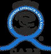 contact care motueka logo.png