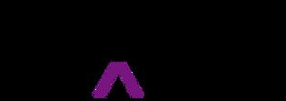 Large Logo - Verdana.png
