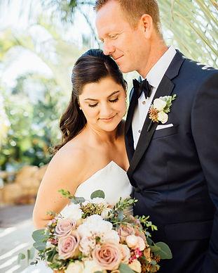 bridal makeup glowing bride bride and goorm