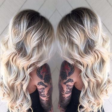 alex hair.jpg